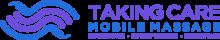 Taking Care Mobile Massage